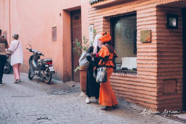 Marrakesh_October 04, 20191 (9)