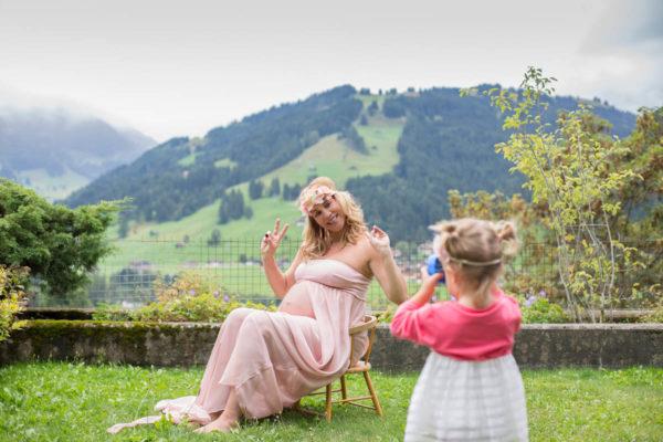 Maternity_marbella (11)