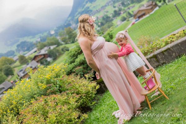 Maternity_marbella (18)