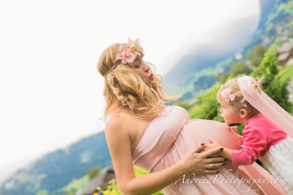Maternity_marbella (19)