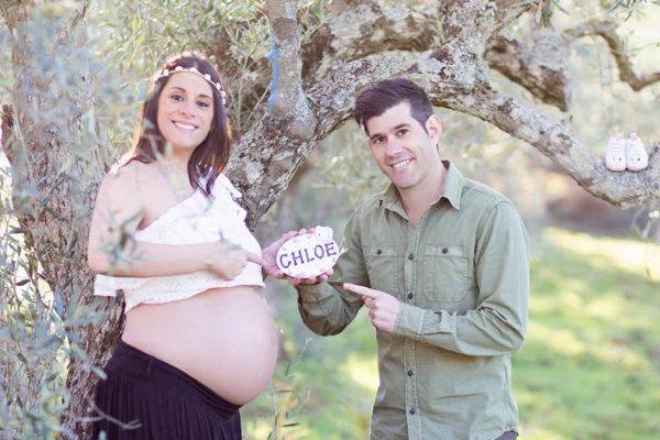 Maternity_marbella (6)