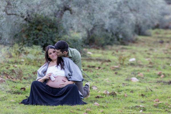 Maternity_marbella (9)