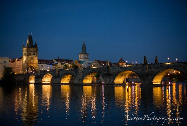 Prague – Czech Republic – TRAVEL