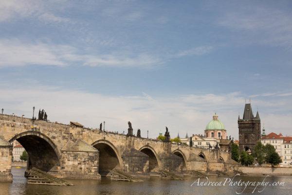 Praga (2)