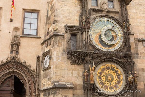 Praga (4)