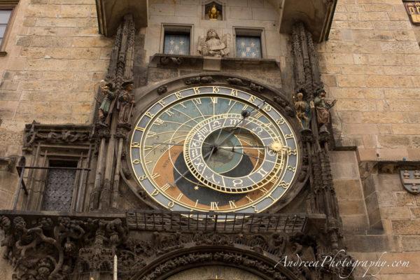 Praga (5)