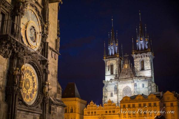 Praga (7)