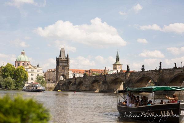 Praga (9)