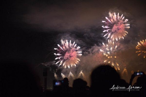 Zurich_Fascht_July 05, 20192 (12)