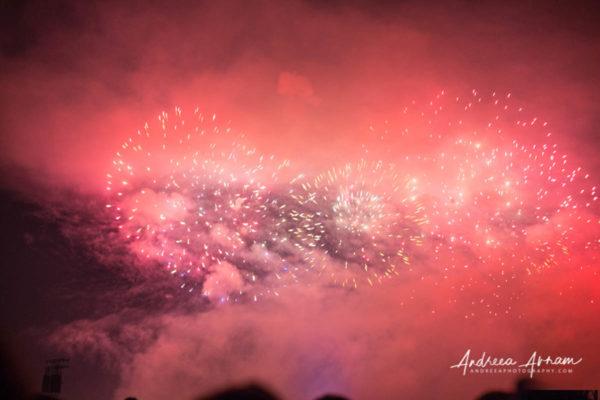 Zurich_Fascht_July 05, 20192 (15)