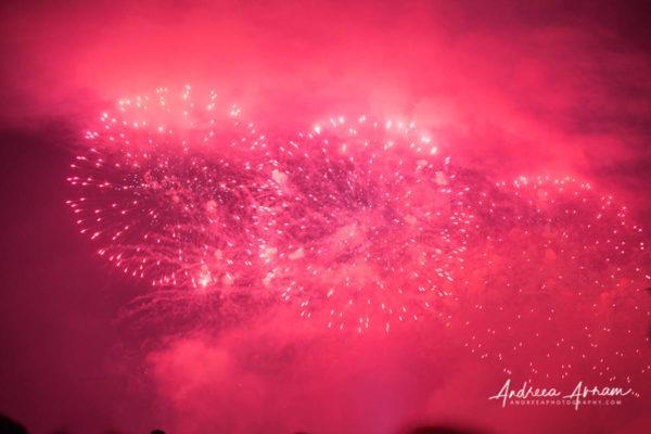 Zurich_Fascht_July 05, 20192 (17)