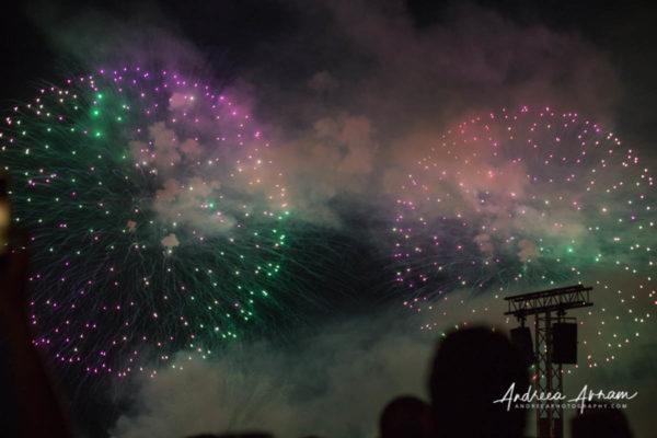 Zurich_Fascht_July 05, 20192 (5)