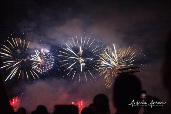 Zurich_Fascht_July 05, 20192 (6)