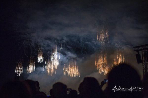 Zurich_Fascht_July 05, 20192 (9)